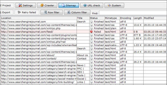 10 Random Search Tools To Keep In Your Back Pocket