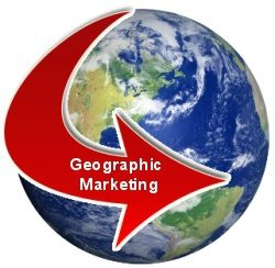 Geo-Marketing As A New Business Marketing Tool