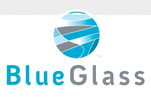 And the winner of the BlueGlass LA prize is…