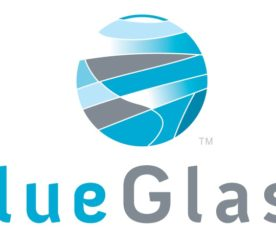BlueGlass LA : Premier Online Marketing Conference from S&S and 10e20