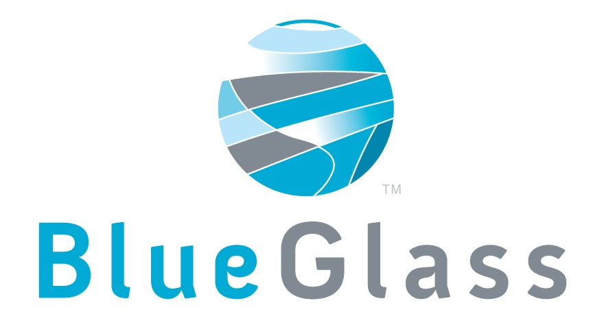 BlueGlass LA : Last Day for Early Bird Tickets