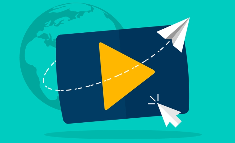 5 Simple Steps to Viral Video Results