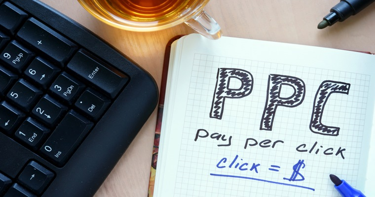 13 Online PPC Marketing Courses