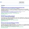 Google News Becomes More Personal and Social