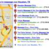 Google Rolls Out Local Business Tags Nationwide, Soon on Mobile Too