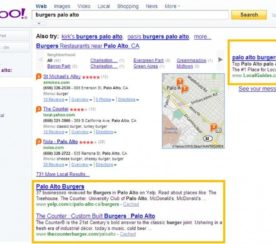 Yahoo Begins Testing Search Ads from Microsoft