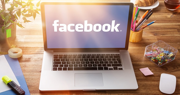 3 Facebook Limitations Marketers Should Be Aware of