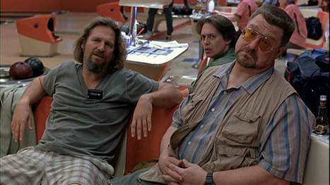 Description: http://hannahpoturalski.files.wordpress.com/2010/03/big-lebowski.jpg