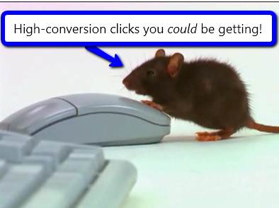 3 Creative Ways To Drive More Traffic To Old Blog Posts