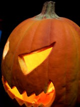 """Trick Or Link"" – Is It Only Halloween When SEO's Manipulate Webmasters?"