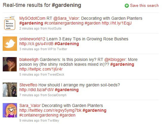 hastags-gardening.jpg