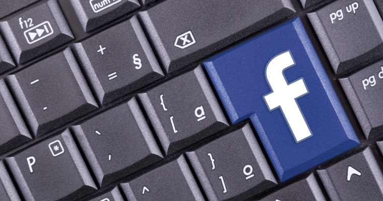 5 Free Tools for Monitoring Brand Mentions on Facebook