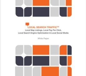 Local Search Tips Whitepaper from Location3 Media