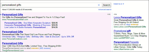 ad-text-examples-serp