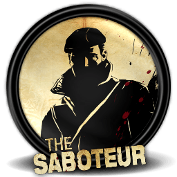 Sabotage blog contest