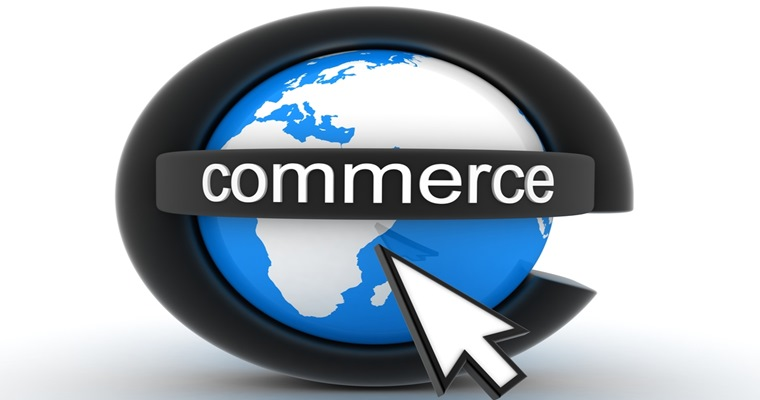 15 Must Have Features on an E-Commerce Site