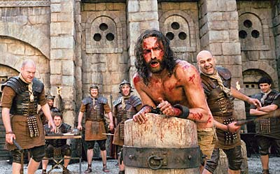Description: http://www.stardusttrailers.com/gallery_film/The_Passion_of_the_Christ(030710001029)la_passione_di_christo_1.jpg