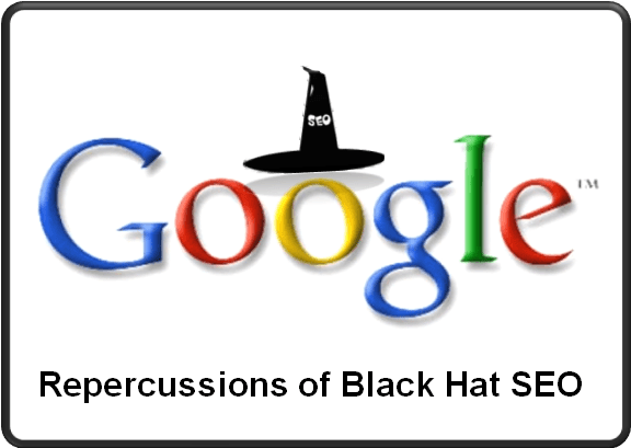 Black-Hat PPC: Stealing Trademark Traffic