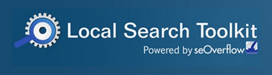 SeOverflow Local Search Tool Kit