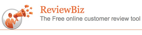 ReviewBiz