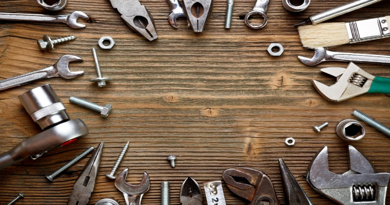 Free Tools for Competitor Keyword Research