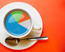 Stuff Serious Bloggers Should Remember To Do In Google Analytics