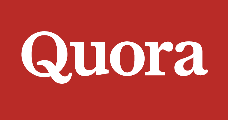 What is Quora and Why Should You Care?