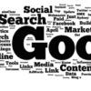 So You Want To Start A Big SEO Blog?
