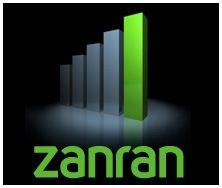 Find Numerical and Statistical Data with Zanran (Search Start-up)