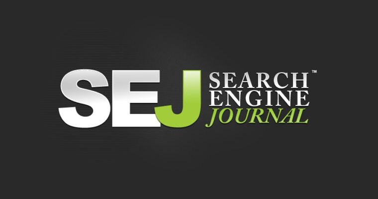 What I've Learned in 8 Months at Search Engine Journal