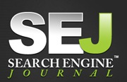 SEJ Is Changing For The Better! Here's How You Can Help