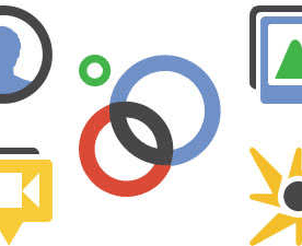 Google Plus Project's +1 Button Changing Web Marketing With Social Media