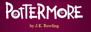 Google Gets Exclusive Deal for Harry Potter eBooks