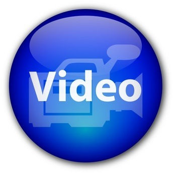 Use Video On Your Blog