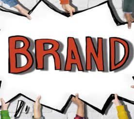 6 Steps to Creating a Cohesive Brand Identity