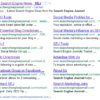 Google Unleashes Expanded Sitelinks: How You Should Cope