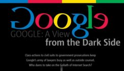 SearchEngineJournal-googlelegal-infographic760x400