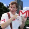 Microsoft Launches Anti-Gmail Ad