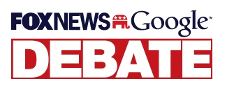 2012 GOP Presidential Debate YouTube & FoxNews