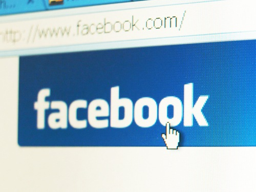 Facebook Debuts Smart Lists: Is Google+ in Trouble?