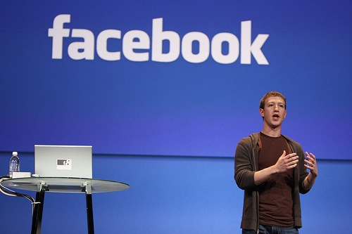 Shots Fired! Mark Zuckerberg Defends Against Anti-Ad Statements From Apple's Tim Cook