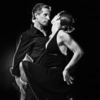 It Takes Two to Tango — A Romantic View of Conversion