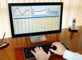 Which Web Analytics Is Best for You… and Why