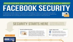 Facebook security760x400