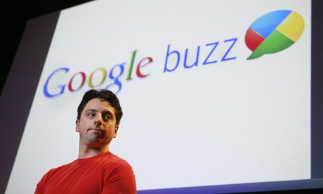 Google Buzz: Did Google Get a Buzz or a Hangover?