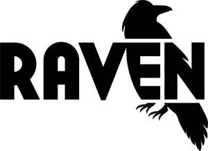 Five Questions with Jon Henshaw from Raven Tools