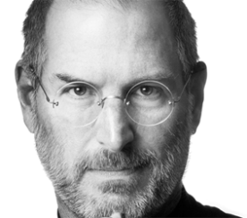 How Has Steve Jobs Changed Your Life? Answers From the Industry