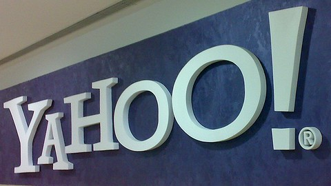 Google in Talks to Potentially Fund Yahoo Acquisition