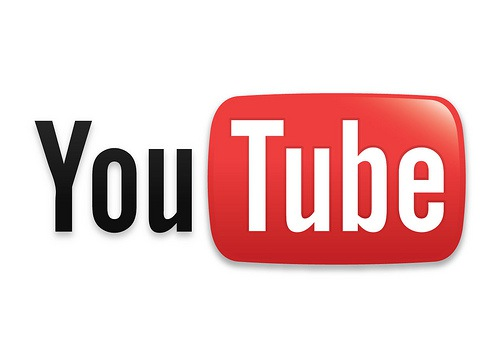 Google's YouTube Partners with Hollywood to Produce Content for New Channels