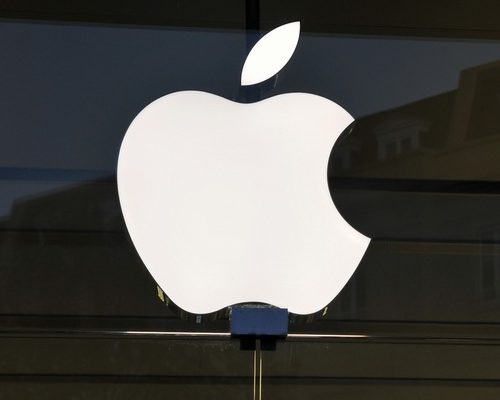 Apple Accident: Welcome E-mails to Apple iCloud Sent Sooner than Forecasted